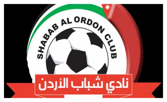 رئيس شباب الأردن: ندرس المشاركة ببطولات كرة السلة