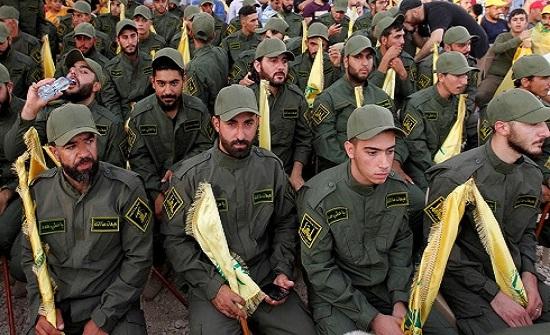 لماذا أغلق حزب الله مخيماته الكشفية وطلب وحدات الصواريخ؟