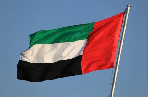 الإمارات: وفاتان و1161 إصابة جديدة بكورونا
