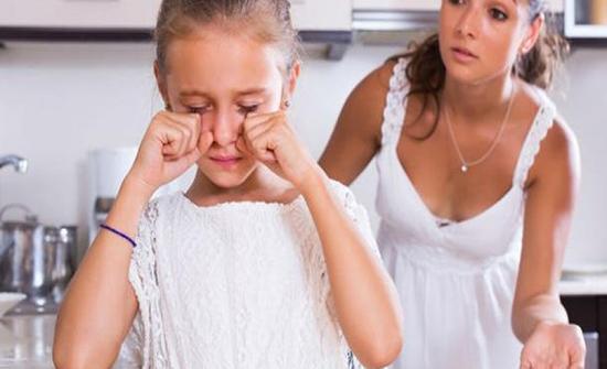 صداع الأطفال.. أسبابه وطرق علاجه