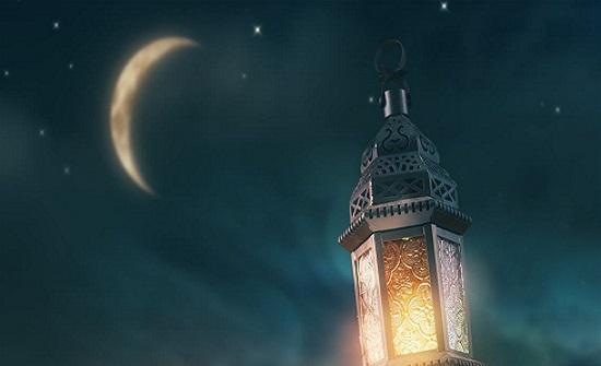 "فنانون يكشفون ""عاداتهم"" في شهر رمضان"