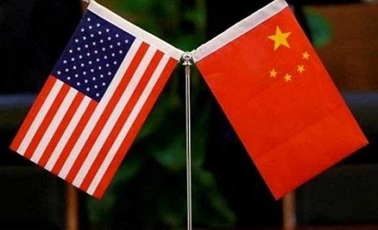 الصين تعلن التوصل إلى اتفاق تجاري مع أمريكا