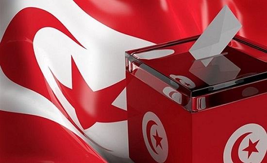 تونس: هيئة الانتخابات ترصد 416 مخالفة