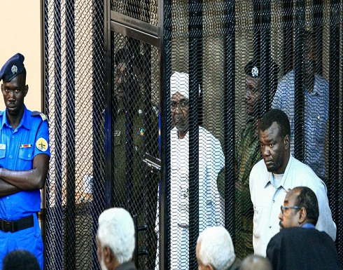السودان.. توجيه تهمة الثراء غير المشروع للبشير