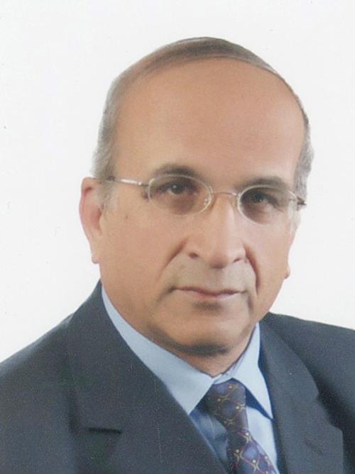 «دولة غزة» على جدول أعمالهم..هل بدأ التنفيذ؟ (1-2)