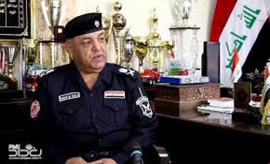 سطوة العشائر في العراق.. مقتل نجل مسؤول كبير