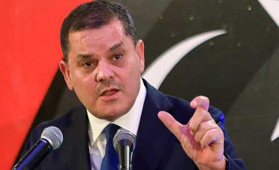 قبل صدور تقرير الرشاوى.. البرلمان الليبي يستبعد تأجيل جلسة اعتماد الحكومة