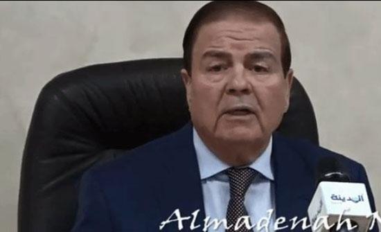 النائب مراد يسأل الحكومة عن مصير المتعثرين الذين اطلق سراحهم بسبب كورونا
