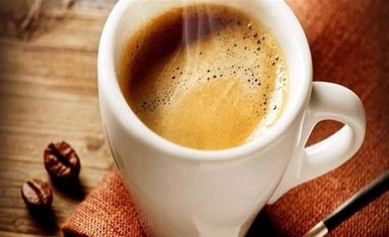صورة ستجعلك تفكر مليون مرة قبل أن تتناول القهوة! (صورة)