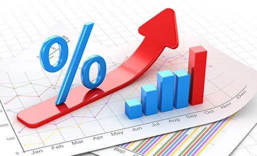 ارتفاع معدل التضخم بنسبة 90ر0 بالمئة للنصف الأول من هذا العام