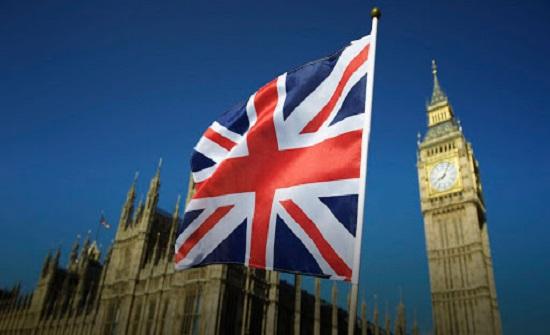 القنصل البريطاني في القدس يؤكد رفض بلاده للاستيطان بالضفة والقدس