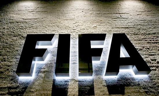 """""""الفيفا"""" يحكم لمدرب الجزيرة السابق محروس بـ91 ألف دينار"""