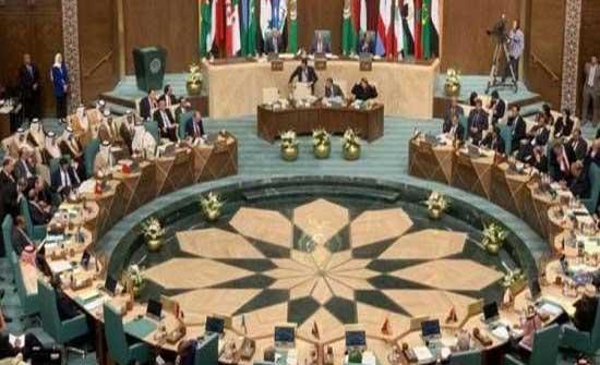 الجامعة العربية تؤكد أهمية الوصاية الهاشمية ودورها بحماية المقدسات
