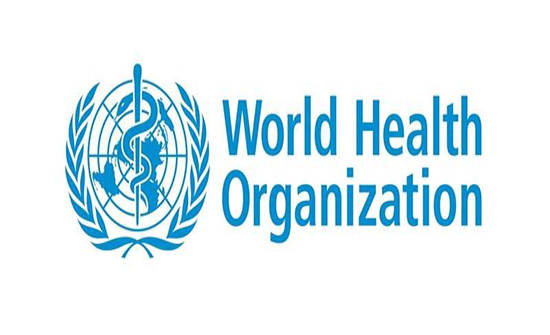 الصحة العالمية: جائحة كورونا تتسارع