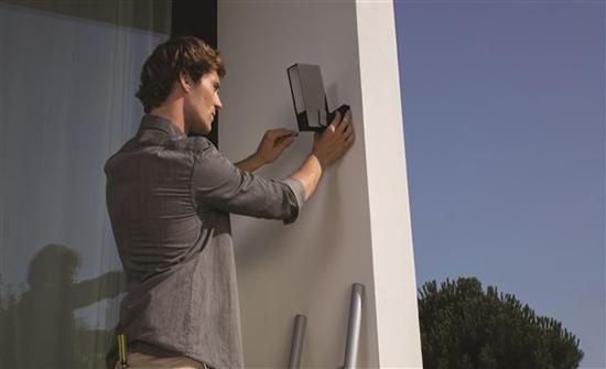 نصائح لشراء كاميرات المراقبة ... يجب ان تاخذ بعض المعايير المهمة