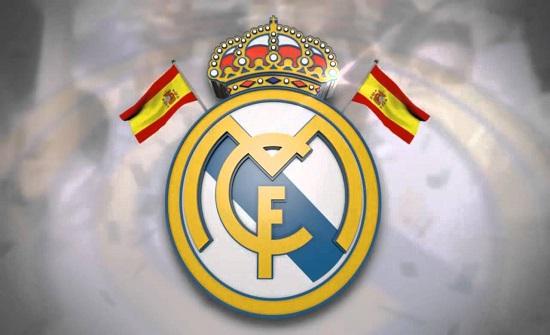 هالاند يعلق على اهتمام ريال مدريد