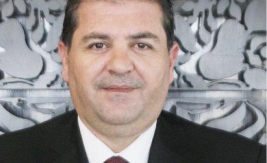 الريالات ينضم لشعبة الاتصال باتحاد المنتجين العرب