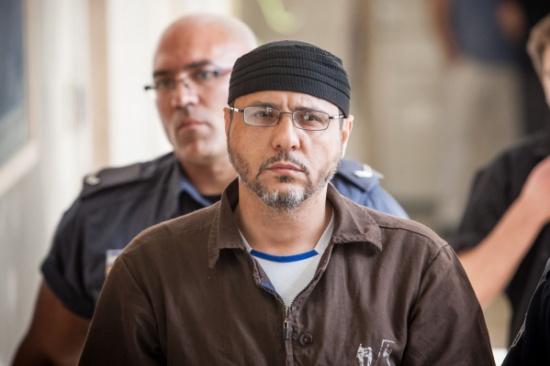 """إصابة أسيرين أردنيين في سجون الاحتلال بفيروس """"كورونا"""""""