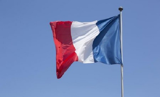 وزير خارجية فرنسا يستبعد تأجيل البريكست