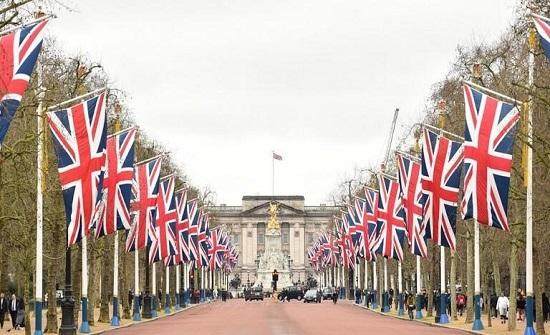 بريطانيا تضيف سبع دول إلى القائمة الخضراء للسفر