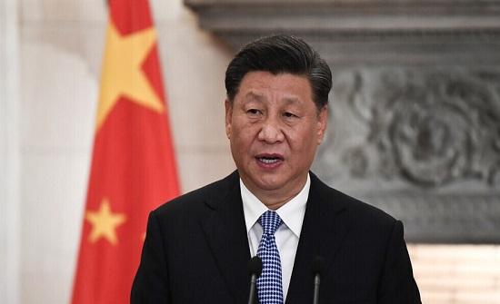 """الصين تصعّد بملف تايوان بعد """"استفزازات"""" أمريكية"""