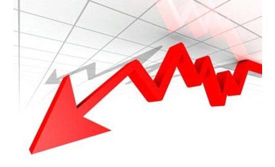 0.01% انخفاض الرقم القياسي لأسعار المنتجين الصناعيين لشهر حزيران