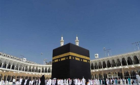 وزير الصحة السعودي: الحج للأشخاص دون 65 عاما