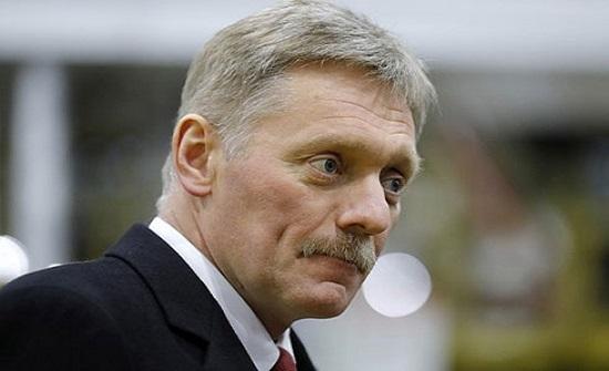 الكرملين: روسيا لم ولن تتدخل أبدا بشؤون أميركا الداخلية