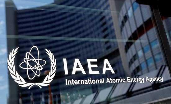 واشنطن تطالب باستمرار مراقبة أنشطة إيران النووية