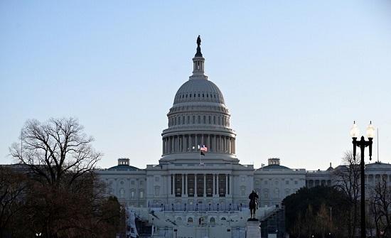 مجلس النواب الأمريكي يبدأ التصويت حول مساءلة ترامب