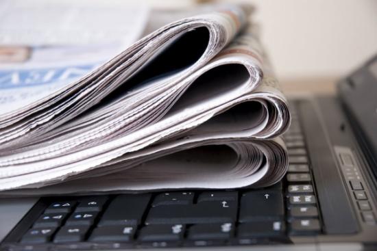 الاتحاد الأوروبي: حرية الصحافة مهددة