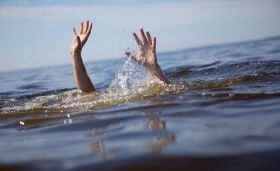 العقبة : وفاة سائح اجنبي غرقا
