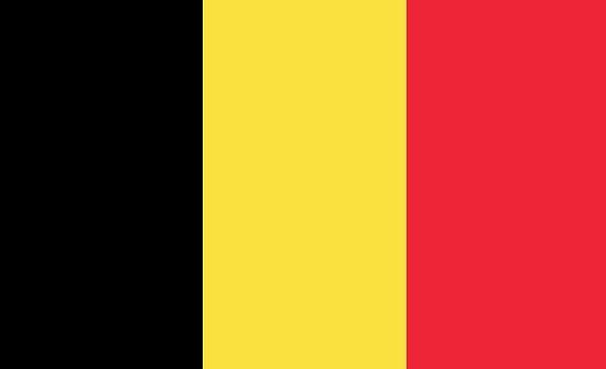 دعوة الطلبة الأردنيين في بلجيكا ولكسمبورغ لتسجيل أسمائهم لدى السفارة