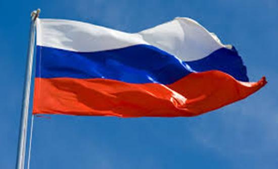 روسيا: لجنة للتحقيق بالتدخل الأجنبي في شؤونها الداخلية