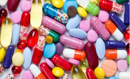 اسماء الصيدليات المعتمدة لتوصيل الأدوية في كافة محافظات المملكة