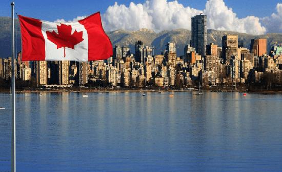 كندا: أونتاريو تعلن فتح جميع الأنشطة
