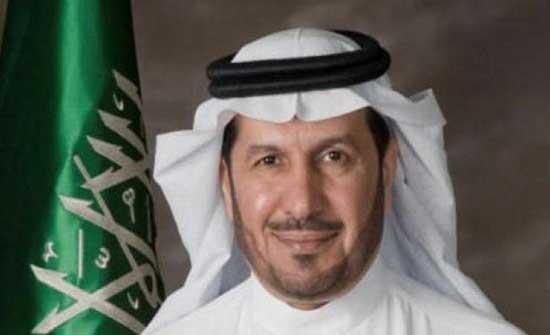 السعودية تتعهد بتقديم 430 مليون دولار لدعم اليمن