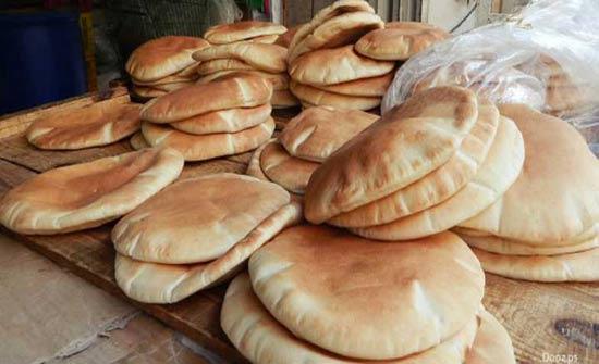 المعونة الوطنية: 800 ألف أسرة تقدمت إلكترونيا لدعم الخبز