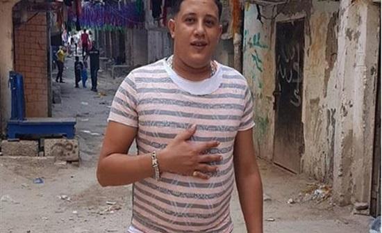 حمو بيكا : انا أشطر من محمد رمضان - فيديو