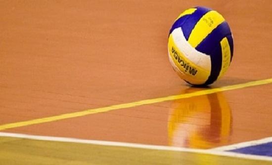 تأجيل مباريات الجولة الثالثة بدوري الدرجة الأولى لكرة اليد
