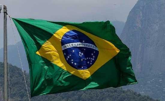 البرازيل تستعد لمواجهة أسوأ موجة جفاف منذ 9 عقود