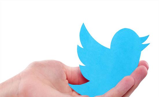 ميزة جديدة من تويتر للمستخدمين تتيح البحث في الرسائل المباشرة