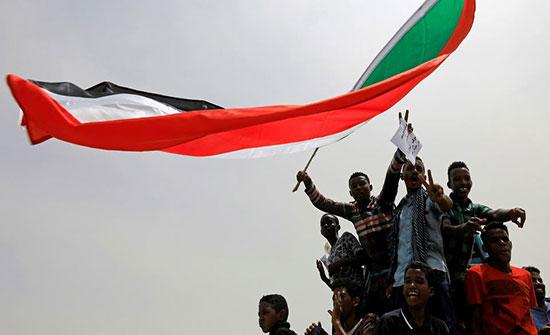 السودان.. الفرقاء يبحثون الدفع بتشكيل هياكل السلطة المدنية