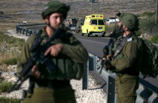 جيش الاحتلال ينشر معلومات ومواقع حساسة بالخطأ