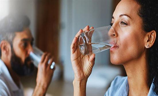 بينها الجوع والعطش… مؤشرات تحذيرية لنقص السكر في الدم!