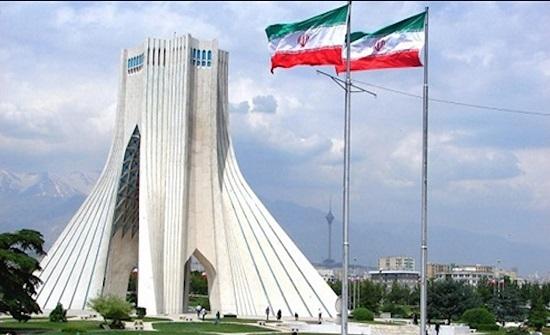 وزارة الخارجية الإيرانية تدعو لتطوير الرّدع الفلسطيني