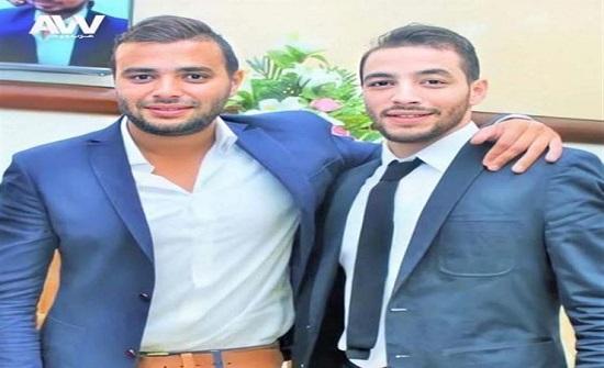 """صديق كريم صبري يكشف: """"عمره ما كان مدمن ولا شرب مخدرات"""""""