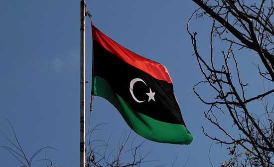 تفاصيل خطة سحب المرتزقة من ليبيا