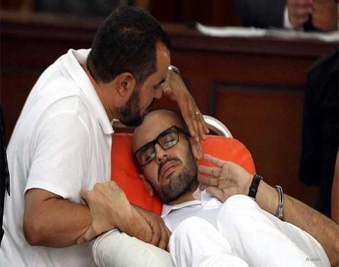 نظام السيسي ينتقم من ناشط مصري أمريكي باعتقال أفراد من عائلته
