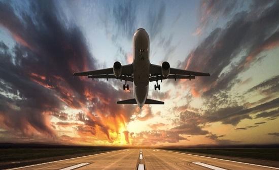 أتاغ: الشرق الأوسط سيخسر 7ر1 مليون وظيفة بقطاع النقل الجوي